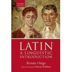 Latin: a linguistic introduction