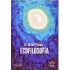 Ecofilosofía