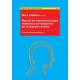 Manual de intervencion para trastornos del desarrollo en el espectro autista