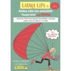Laura Lips a parla com els anglesos