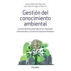 Gestión del conocimiento ambiental. Una herramienta para mejorar los resultados empresariales y sociales en empresas hoteleras