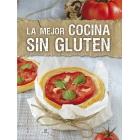 La Mejor Cocina sin Gluten