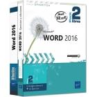 Word 2016 (pack)