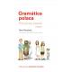 Gramática polaca. Primeros pasos. 2ª edición