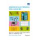 Aprende electrónica con Arduino. Una guía ilustrada para principiantes sobre la informática física