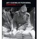 Art i cultura de postguerra. Barcelona, 1939-1962