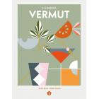 El libro del vermut