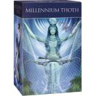 Millennium thoth tarot (Tarocchi)
