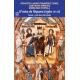 El reino de Hispania (siglos VIII-XII). Teoría y prácticas del poder