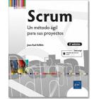Scrum - Un método ágil para sus proyectos (2ª edición)
