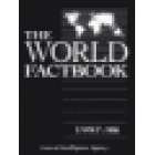 The world factbook 1997-98