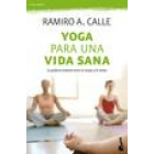 Yoga para una vida sana.