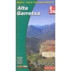 Alta Garrotxa (Serie E-25)
