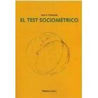 El test sociometrico