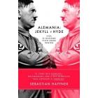 Alemania: Jeckyll y Hyde. 1939, el nazismo visto desde dentro