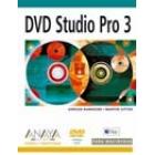 DVD Studio pro3