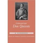 Cervantes'