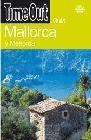 Mallorca y Menorca. Guía Time Out