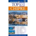 Chipre (Top 10)