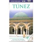 Túnez (Guías Visuales)
