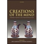 Creations of the mind: theories of artifacts and their representations