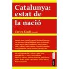 Catalunya: estat de la nació