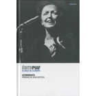 Édith Piaf. El baile de la suerte. Autobiografía