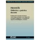 Didáctica del Francés (Vol. II)