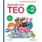 Aprende con Teo  2