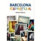 Barcelona espiritual