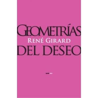 Geometrías del deseo