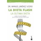 La dieta Flash. La última dieta