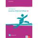 Mit Erfolg zum Goethe/ ÖSD- Zertifikat B1 Übungsbuch