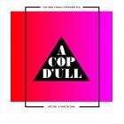 A cop d'ull. Cultura visual fotográfica reciente en Barcelona (Cat./Cast./Ingl.)
