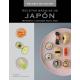 Recetas básicas de Japón -Escuela de cocina-
