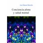 Conciencia Plena y salud mental