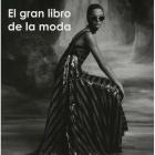 El gran libro de la moda