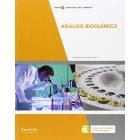 Análisis bioquímica