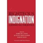 Indignation (Film)