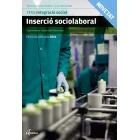 Inserció sociolaboral
