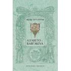 Evento 19/09/2017 - Alfabeto de Rabí Akiva
