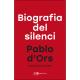 Biografia del silenci. Breu assaig sobre meditació
