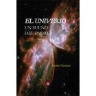 El universo. un sueño del padre