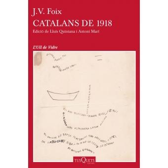 Catalans de 1918