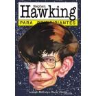Hawking para principiantes