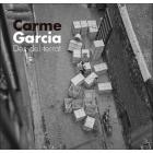Carme Garcia. Des del terrat