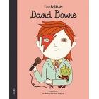 David Bowie (Petit i gran)