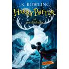 Harry Potter i el pres d'Azkaban 3