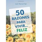 50 razones para vivir... feliz