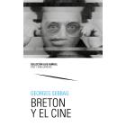 Breton y el cine